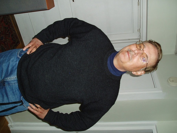 2009 BUP Lucia Andreas Lund feb 2011 etc